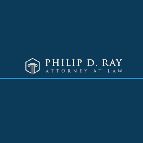 Law Offices of Phillip D. Ray