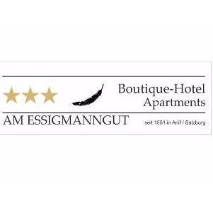Boutique-Hotel und Apartments AM ESSIGMANNGUT