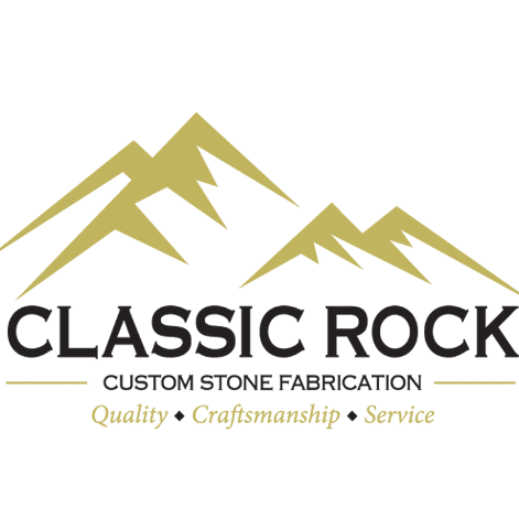 Classic Rock Fabrication - Harrisburg, PA - General Remodelers