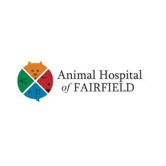 Animal Hospital of Fairfield