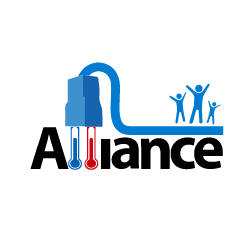 Alliance Expert Services image 0