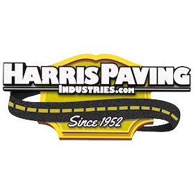 Harris Paving Industries LLC