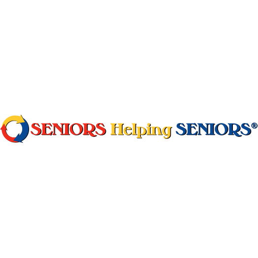Seniors Helping Seniors Lexington