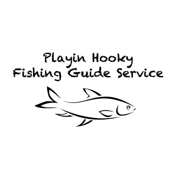 Playin Hooky Fishing Guide Service image 6