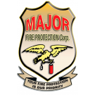 Major Fire Protection Corp