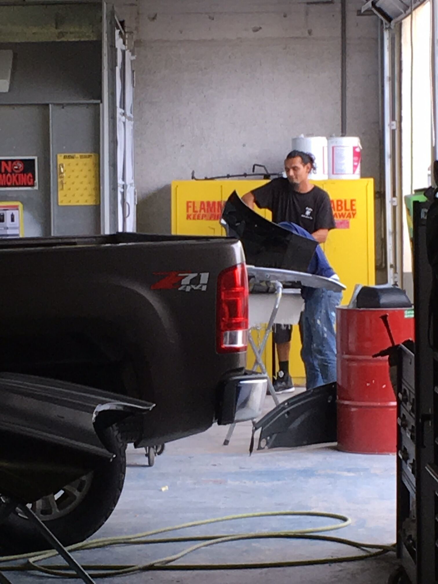 Certified Auto Care West Palm Beach