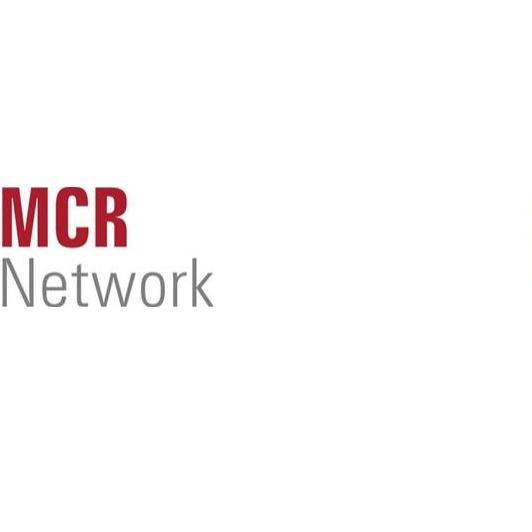 MCR Network Personalberatung