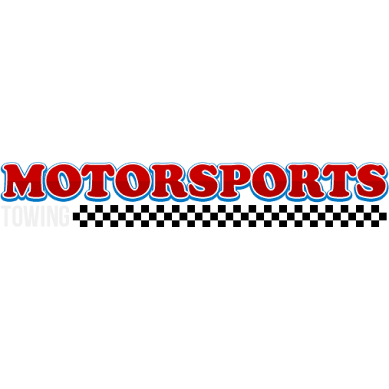 Motorsports Towing - Denton, TX - Auto Towing & Wrecking