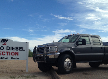 Pueblo Diesel Injection image 7