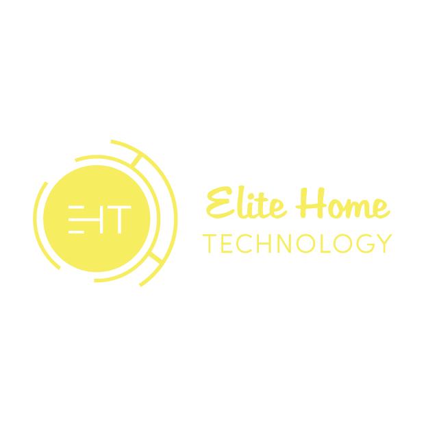 Elite Home Technology