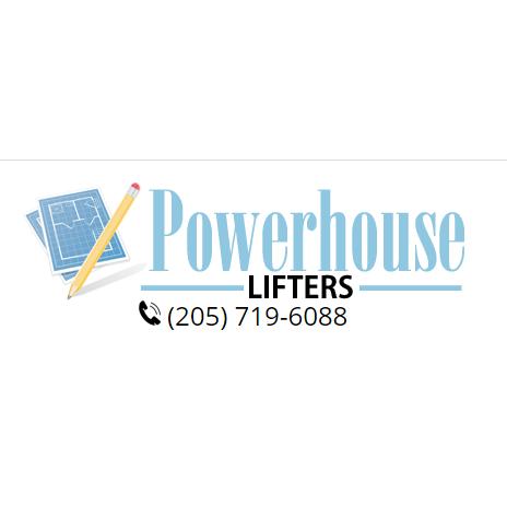 Powerhouse Lifters