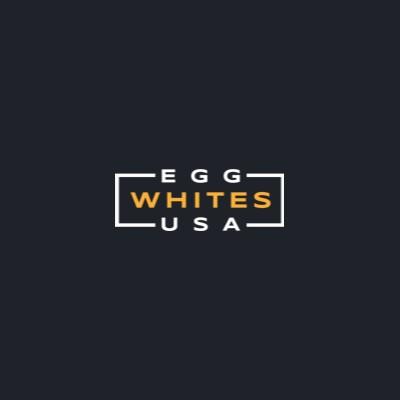 Egg Whites USA