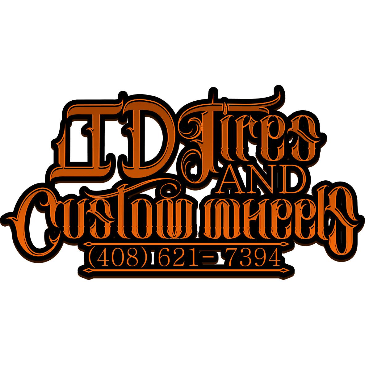 JD Tires & Custom Wheels