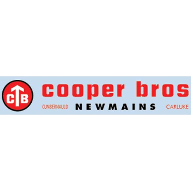 Cooper Bros
