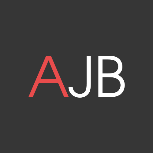 American Jet Brokers, LLC image 10