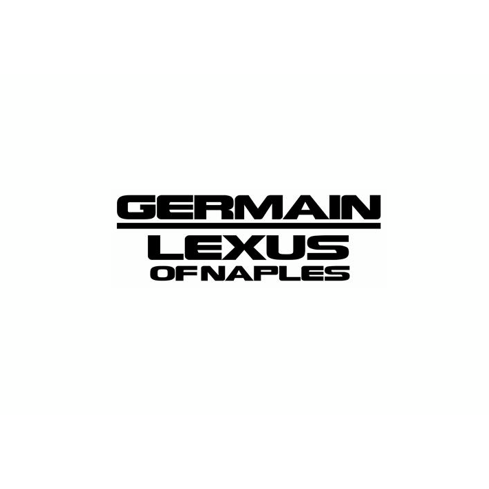 Germain Lexus Of Naples In Naples Fl 34110 Citysearch
