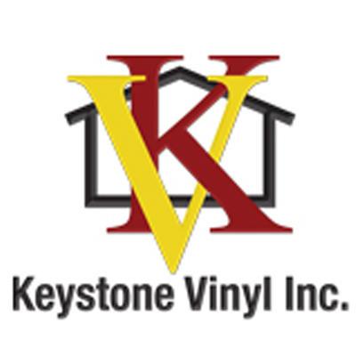 Keystone Vinyl Inc. image 0
