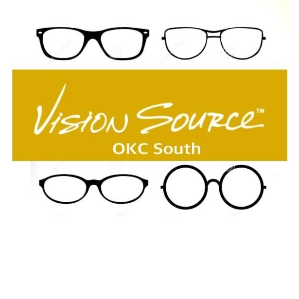 Vision Source OKC South - Oklahoma City, OK - Optometrists
