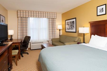 Country Inn & Suites by Radisson, Holland, MI image 3