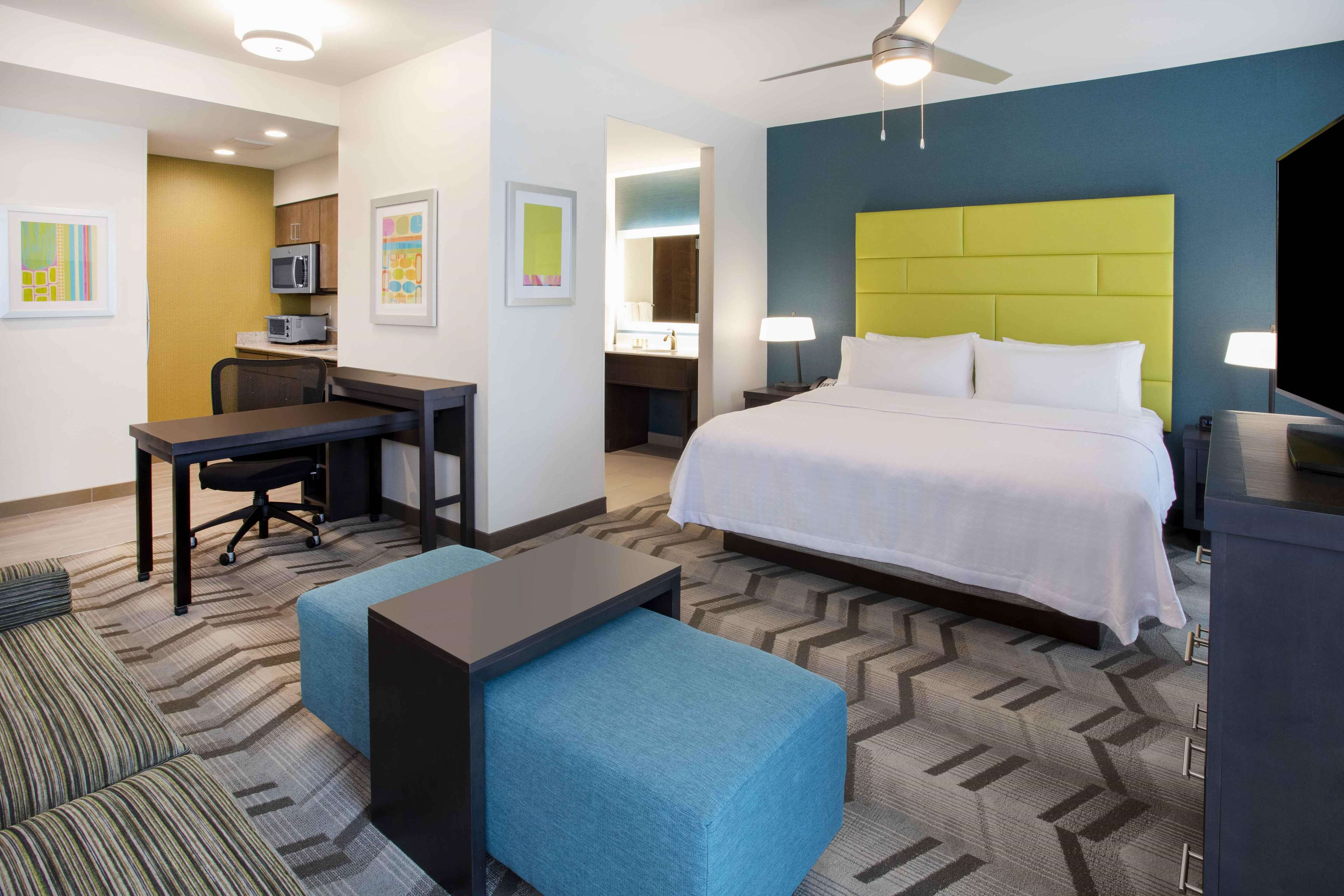 Homewood Suites by Hilton Edina Minneapolis image 27