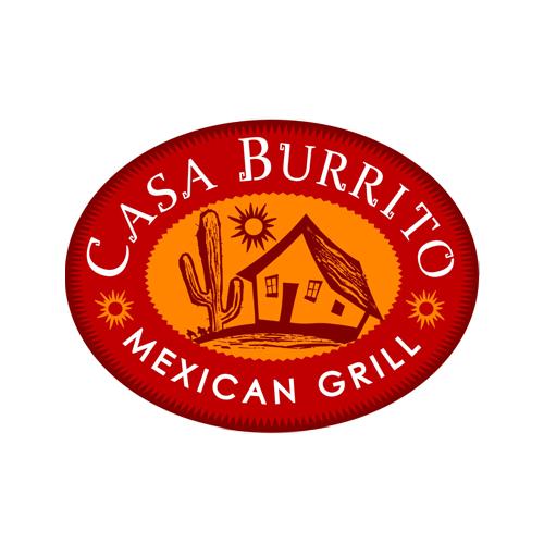 Casa Burrito Mexican Grill image 9
