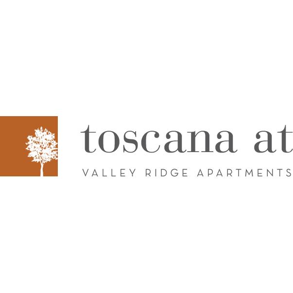 Toscana at Valley Ridge