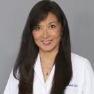Image For Dr. Nanette U. Mitchell MD