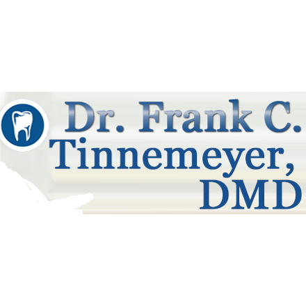 Dr. Frank C. Tinnemeyer, DMD