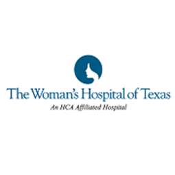 The Woman's Hospital of Texas - Houston, TX - Hospitals