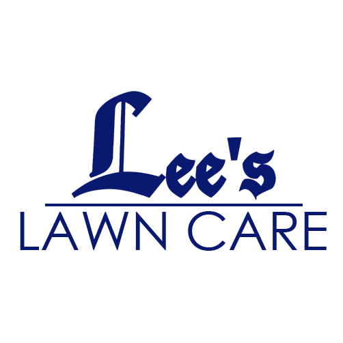 Lee's Lawn Care