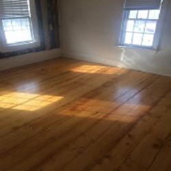Thomas Cots Wood Floors image 2