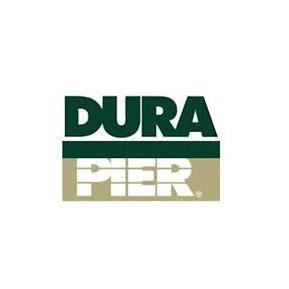 Dura Pier Foundation Repair