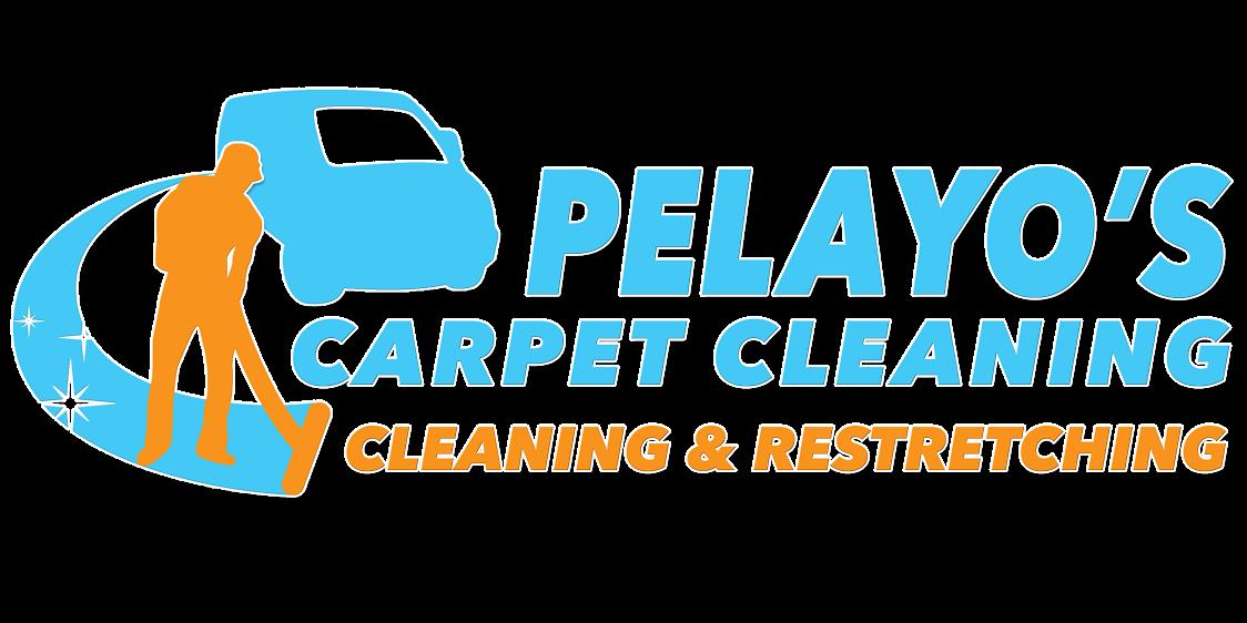 Pelayo's Carpet Cleaning image 1