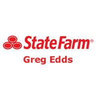 Greg Edds - State Farm Insurance Agent