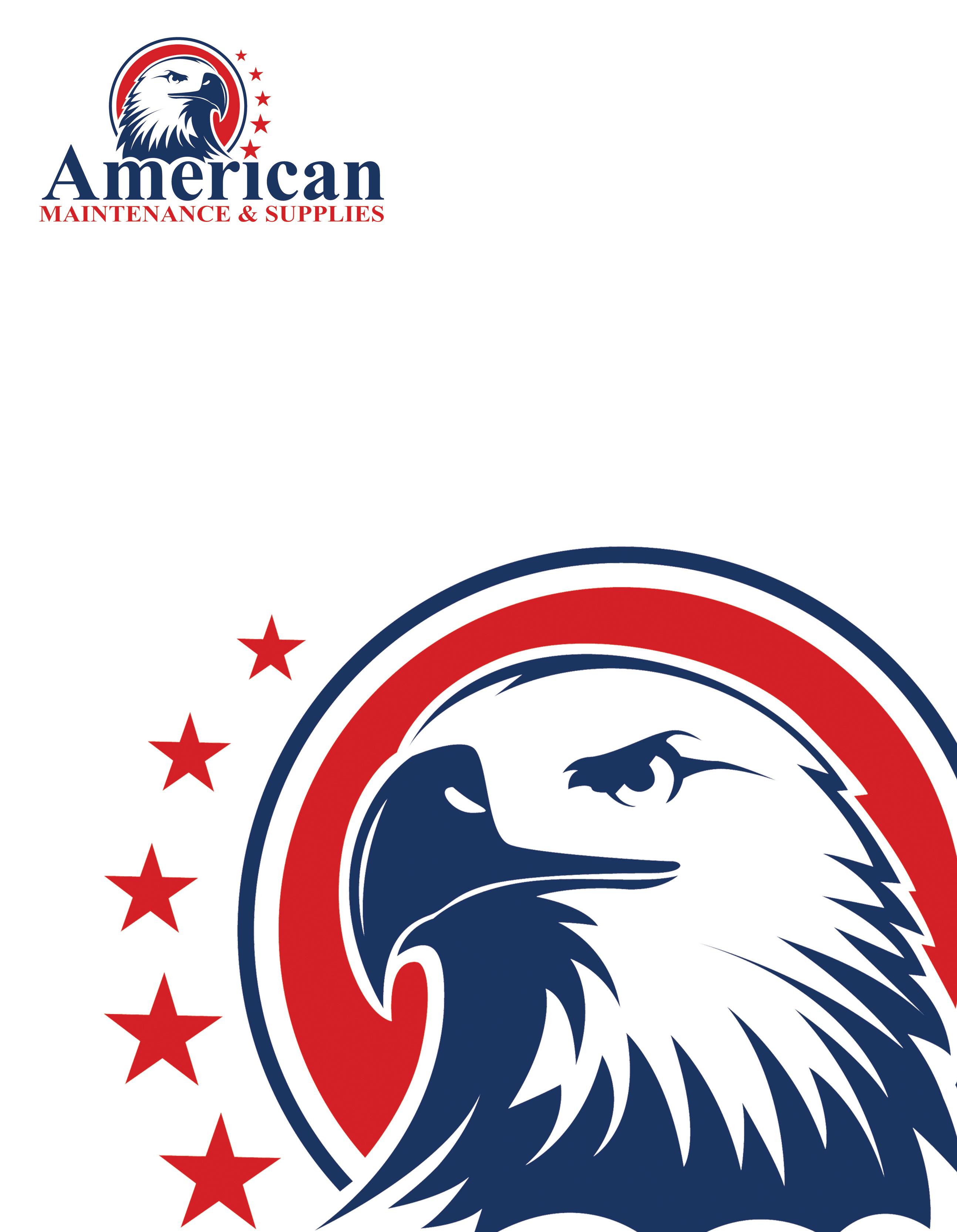 American Maintenance & Supplies, Inc. image 3