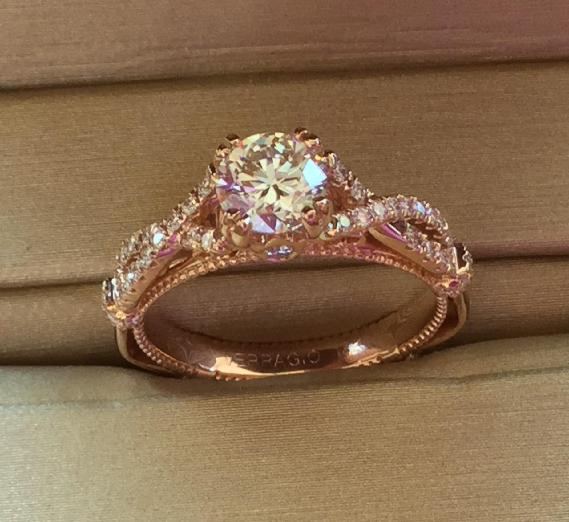 Emerald Lady Jewelry image 20