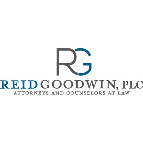 ReidGoodwin