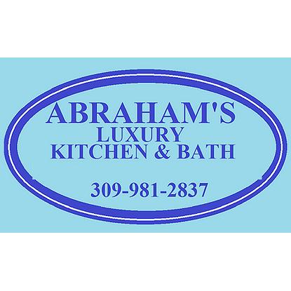 Abrahams Luxury Kitchen & Bath