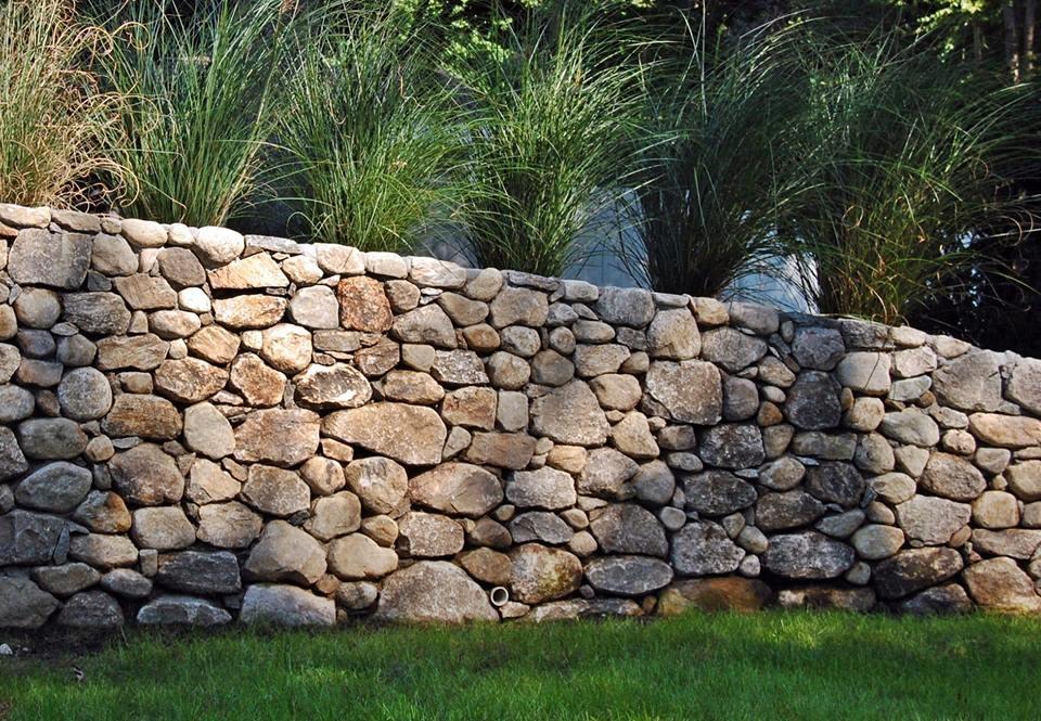 Authentic Stone Creations image 1