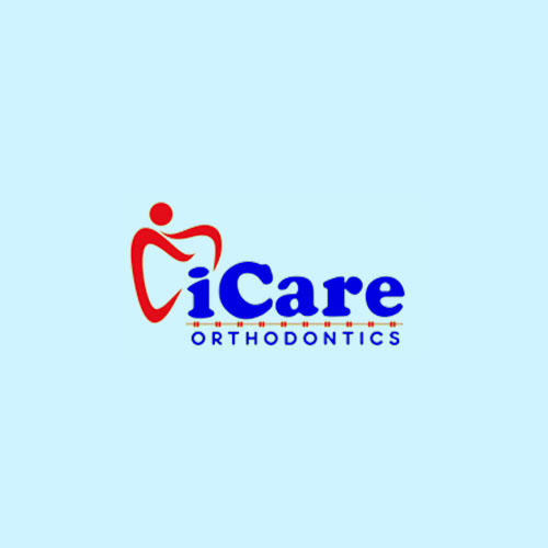 Icare Orthodontics