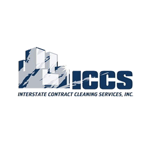 Interstate Contract Cleaning Services, Inc.