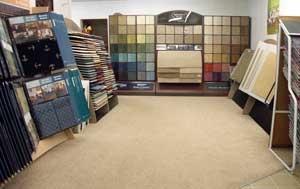 Howe's Highway Floor Store Inc image 2
