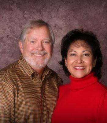 Allstate Insurance - Stan And Teresa Mentzer