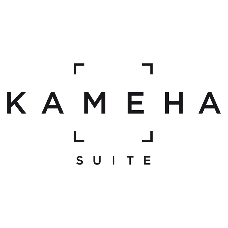 Kameha Suite Frankfurt