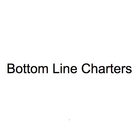 Bottom Line Charters