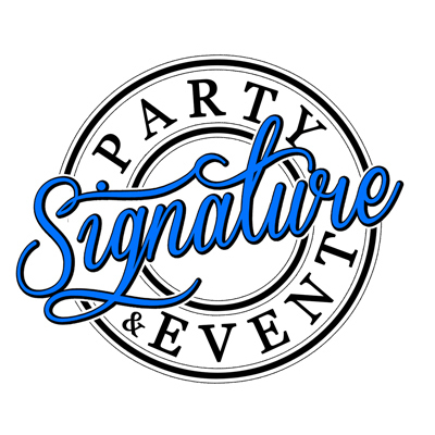 Signature Party & Event