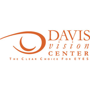 Financing | Lasik Costs Utah | Davis Vision Center