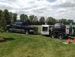 Anthony'S Rooter Service INC image 2