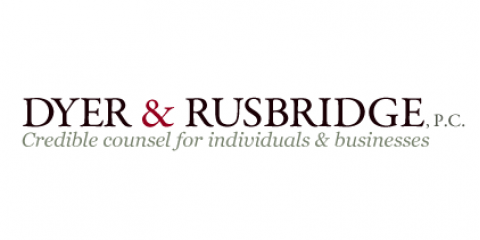 Dyer & Rusbridge, P.C. image 0