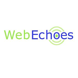WebEchoes